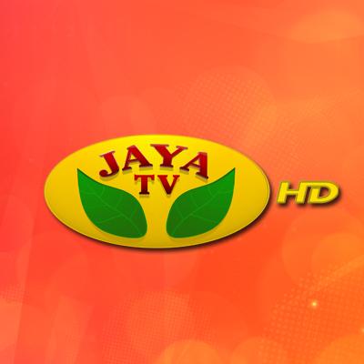 JAYA NETWORK